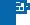 Проектирование и монтаж ОПС, видеонаблюдения и СКУД